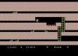 logo Emulators SHAMUS - CASE II [XEX]
